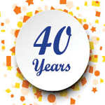 Celebrating 40 Years of CPNP certification
